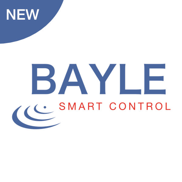New - Bayle Smart Control